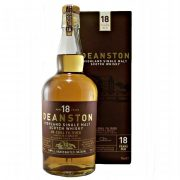 Deanston 18 year old Rebirth