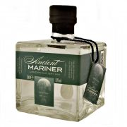 Ancient Mariner Gin from whiskys.co.uk