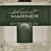 Ancient Mariner London Cut Dry Gin