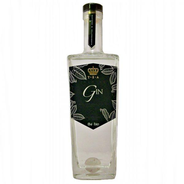 T.E.A Jasmine Gin