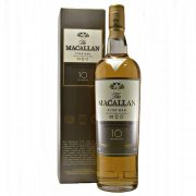 Macallan 10 year old Fine Oak from whiskys.co.uk