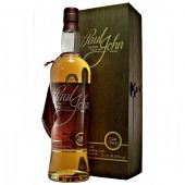 Paul John Single Cask 1906 from whiskys.co.uk