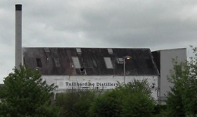 tullibardine-whisky-distillery