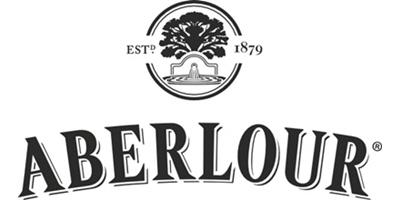 Aberlour Whisky Distillery