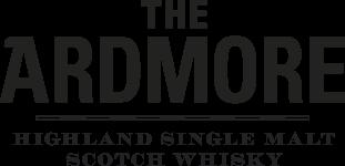 Ardmore Whisky Distillery Logo