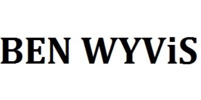 Ben Wyvis Closed Distillery
