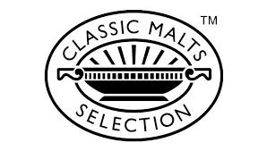 Classic Malts Selection Logo