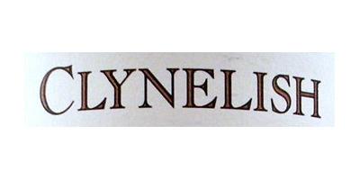 Clynelish Whisky Distillery