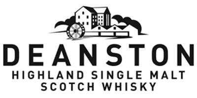 Deanston Whisky distillery