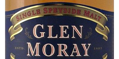 Glen Moray Whisky Distillery