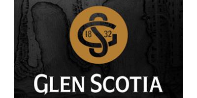 Glen Scotia Whisky Distillery