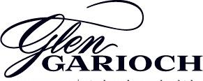 Glen Garioch Whisky Logo