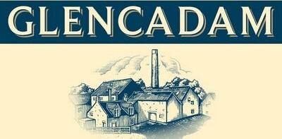 Glencadam Whisky Distillery