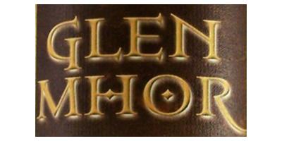 Glen Mhor Closed Distillery
