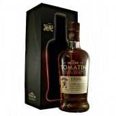 Tomatin 1995 Sherry Cask Finish from whiskys.co.uk