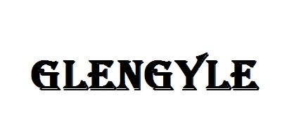 Glengyle Distillery Kilkerran Whisky