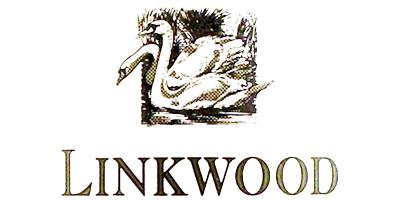 Linkwood Whisky Distillery