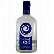 Shetland Reel Gin from whiskys.co.uk