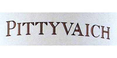 Pittyvaich Whisky Distillery