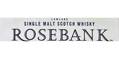 Rosebank Whisky Distillery