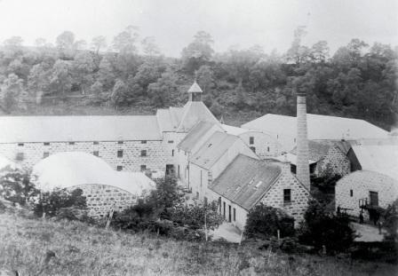Aberlour-Whisky-distillery-Vintage