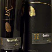 Glenfiddich Project XX Single Malt Whisky