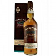 Tamnavulin Double Cask from whiskys.co.uk