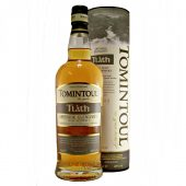 Tomintoul Tlath from whiskys.co.uk