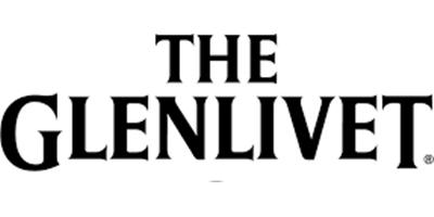 The Glenlivet whisky Distillery