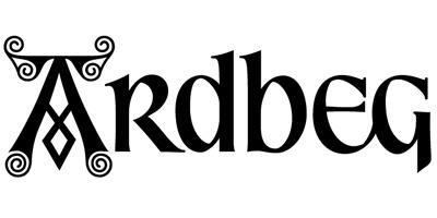 ardberg whisky distillery