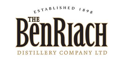 benriach_distillery