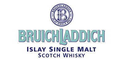 bruichladdich_distillery