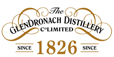 glendronach_distillery