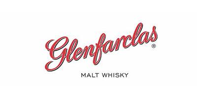 glenfarclas_distillery