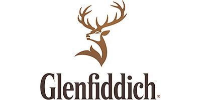glenfiddich_distillery