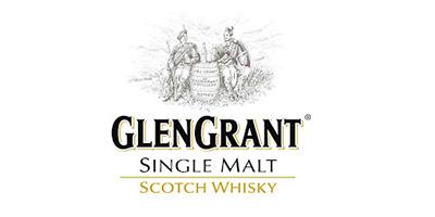 glengrant_distillery