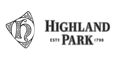highland-park-whisky-logo-1024x404