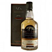 Wolfburn Aurora Single Malt Whisky from whiskys.co.uk