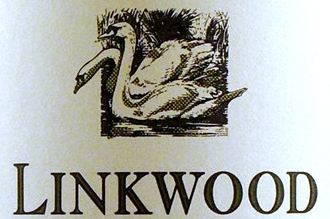 Linkwood Whisky Distillery Logo