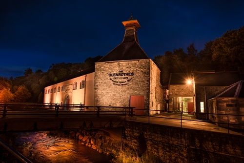 glenrothes-whisky-distillery-