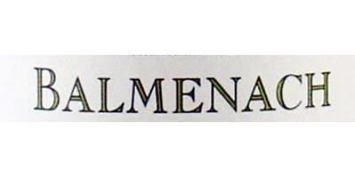 Balmenach Whisky Distillery