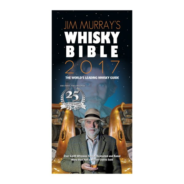 whisky-bible-cover-2017-low-res