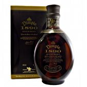 Haig Dimple 1890 Scotch Whisky from whiskys.co.uk