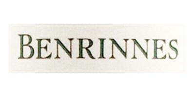 benrinnes-whisky-distillery-logo