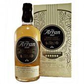 Arran Malt & Music Festival 2015 from whiskys.co.uk