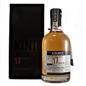 Kininvie 17 year old Batch 1 from whiskys.co.uk