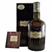 Chivas Century of Malts from whiskys.co.uk
