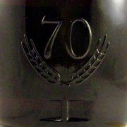 Suntory Special Reserve Whisky Blended Malt
