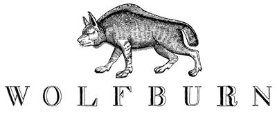 Wolfburn Whisky Distillery Logo