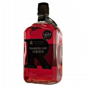 Damson Gin Liqueur from whiskys.co.uk